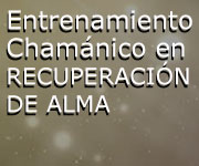 entren-ch-recuperacion-alma-big