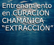 entr-extraccion-big
